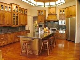 kitchen island ideas seating small with