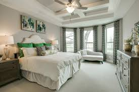 Small Picture Master Suite Photo Gallery New Homes in Dallas TX Dunhill Homes