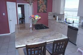 granite countertops katy houston tx 58