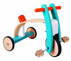 hello wonderful 8 starter wooden ride on toys for toddlers b1hf3blb