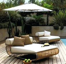 outdoor furniture high end. Wonderful High End Patio Furniture Upscale Gorgeous Astonishing Outdoor