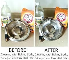 clean inside glass oven door clean oven glass baking soda to clean oven baking powder to clean inside glass oven door