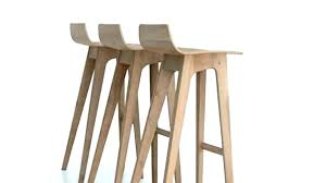 simple wooden stool homemade foot stools wooden bar stool schoolhouse simple plans black stools