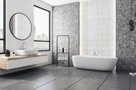 Accessible Bathroom Design Australia Accessible Bathroom Renovations Bendigo Bendigo Bathrooms