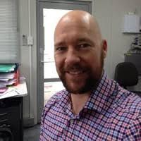 "40+ ""Burkett"" profiles | LinkedIn"
