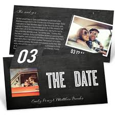 What Are Save The Date Cards What Are Save The Date Cards
