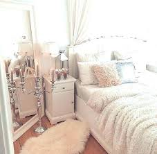 girly room decor bedroom idea spring makeup by ideas jogos decoration game