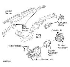 99387_Graphic1_131 2004 dodge ram 2500 heater core 2004 find image about wiring on wiring diagram for 2000 dodge ram 2500