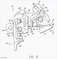 30 twist lock plug wiring diagram awesome cool l14 30 plug wiring diagram electrical and