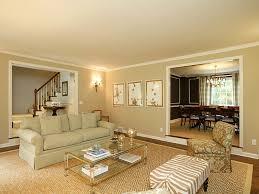 Plaid Living Room Furniture Formal Living Room Decorating Ideas Square Purple Leather Tufted