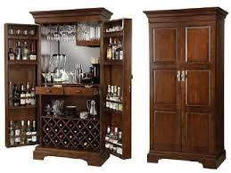 wine rack furniture canada wine rack furniture