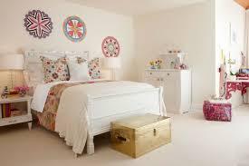 room design ideas tumblr. image of: model of room decor ideas tumblr design a
