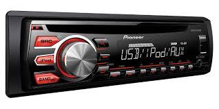 pioneer deh x2700ui wiring diagram pioneer image deh x2700ui cd receiver mixtrax usb playback android on pioneer deh x2700ui wiring diagram
