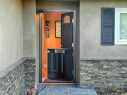 home depot jeld wen doors wen dutch door new best doors images on home depot home