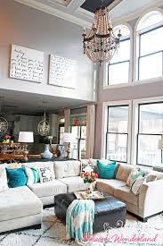 living room reveal 1l living room reveal 2l