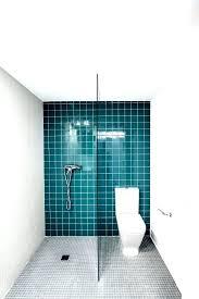 blue bathroom set teal bathroom decor medium size of bathroom turquoise bathroom set navy blue and