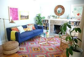 bright living room rugs rugs in living room contemporary with bright colored living room theater gift