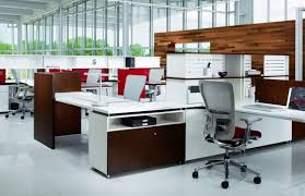 Macy s Furniture fice Desk exclusive furniture ideas