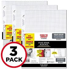 Buy Graph Paper Paper Online Office For Sale South Africa