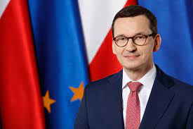 16, 2021, after a valiant battle with cancer. Second Cabinet Of Mateusz Morawiecki Wikipedia