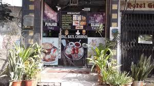 rose garden restaurant photos udaipur rajasthan north indian restaurants