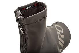 Giro Blaze Shoe Cover At Westernbikeworks
