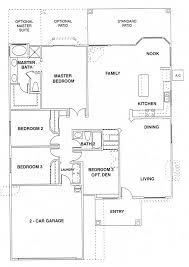sunset point by engle homes models mcdowell mountain area maps and engle homes floor plans
