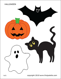 Les 141 meilleures images de geek way of life en 2020   décoration geek, chambre mario, deco gamer. Bats Free Printable Templates Coloring Pages Firstpalette Com Halloween Coloring Halloween Stencils Halloween Coloring Pages