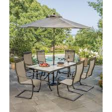 outdoor modern patio furniture modern outdoor. Bjs Patio Furniture Sets Amazing Inspirational Bright And Modern Outdoor  Intended For 3 Outdoor Modern Patio Furniture