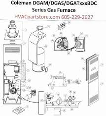 atwood hydro flame furnace wiring diagram wiring diagram libraries atwood furnace wiring wiring diagramslinode lon clara rgwm co uk hydro flame furnace wiring diagram atwood