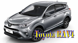 2018 toyota rav4 price. plain 2018 2018 toyota rav4 rav4 adventure2018 xle2018  lenew cars buy on price y