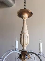 ceiling lights swarovski crystal chandelier wood hanging light fixtures bronze chandelier brass chandelier from wood