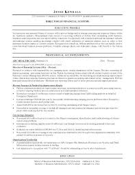 Career Objectives On A Resume Career Objective Statements For Resume Inspiration Nice Resume
