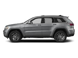 2018 jeep 3rd row. exellent jeep 2018 jeep grand cherokee grand cherokee sterling edition 4x2 in raleigh nc   leith cars in jeep 3rd row