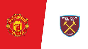 Man utd squad vs west ham goalkeepers: Michael Owen Gives His Prediction For Man United Vs West Ham The Man United Fans