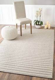 animal area rug elegant rugs usa area rugs in many styles including contemporary braided