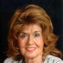 Bonnie F. Stadler Obituary - Visitation & Funeral Information