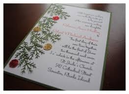 diy christmas wedding invitations Wedding Invitations Christmas make christmas wedding invitations wedding invitations christian