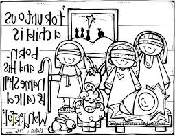 Printable Coloring Pages For Different Religions Photo Album