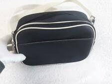 Купить <b>женские сумки</b> Lacoste в СПб через интернет