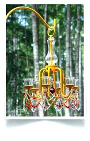 outdoor solar chandelier outdoor solar chandelier full image for outdoor solar powered chandelier yellow garden chandelier