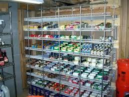 medium size of pantry door storage rack home depot closetmaid racks canned food organizer cabinet organizers