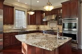 Home Remodeling Cost Calculator Kitchen Remodel Costs Calculator Radiovkm Tk