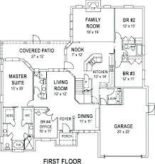 best house plan website house plan websites best home plans website best floor plan website awesome best house plan website