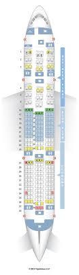 seatguru seat map united boeing 787 8 788 boeing 787 dreamliner boeing