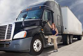 Understanding Owner Operator Insurance Needs Freightwaves
