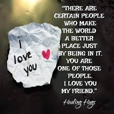 Quotes About Love And Friendship I Love My Friends Quotes Love And Friendship Quotes And Top Good 89