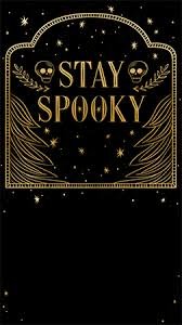 Design Party Invitations Free Online Halloween Costume Party Invitations Evite