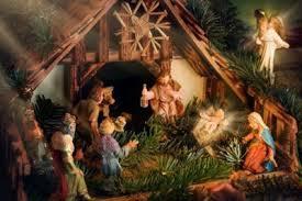 Картинки по запросу привітання з різдвом 2019