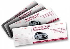 Boletos Para Rifa Y Estacionamiento Imprenta En La Ciudad De